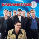 Karametade 1998/Karametade