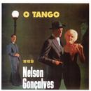 O Tango Na Voz De Nelson Gonçalves/Nelson Gonçalves