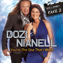 You're the One That I Want - Take 2/Dozi & Nianell