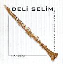 Manolya Roman Oyun Havalari/Deli Selim