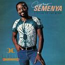 Listen To The Wind/Caiphus Semenya