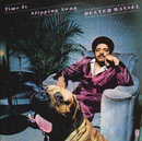 Time Is Slipping Away/Dexter Wansel