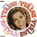 """""""Estela""""/Estela Núñez"""