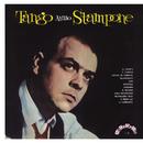 Tango/Atilio Stampone