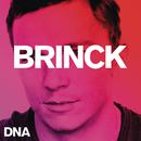 DNA/Brinck