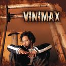 Vinimax/Vinimax