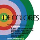 De Colores/Coro Jovem Do TLC