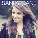 One Way Ticket/Sandy Dane