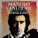 Manolo Sanlucar/Manolo Sanlucar
