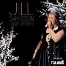 Dagen är nära/Jill Svensson