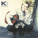 La Guitarra/Kaare Norge