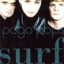 Surf/Pogo Pops