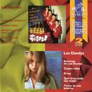 Las Estrellas Del Fonógrafo RCA Victor / Los Dandys/Los Dandys