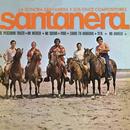 La Sonora Santanera Y Sus Once Compositores/La Sonora Santanera