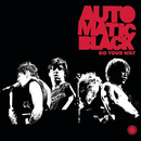 Go Your Way/Automatic Black