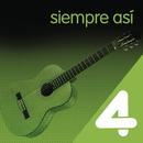 Four Hits: Siempre Asi/Siempre Así