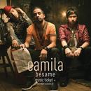 Bésame - Music Ticket+ Exclusive/Camila