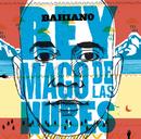 Rey Mago de las Nubes/Bahiano