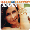 Joanna Novela Hits/Joanna