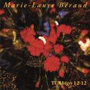 Turbigo 12.12/Marie-Laure Béraud