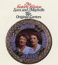 An Historic Reunion/Sara & Maybelle Carter
