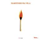 Verso E Reverso/Martinho Da Vila