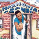 A Casa Do Harmonia/Harmonia Do Samba