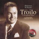 Romance De Barrio/Anibal Troilo
