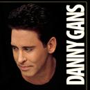 Brand New Dream/Danny Gans
