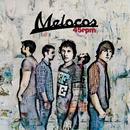 Sildavia/Melocos