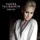 Rakkain jää/Hanna Talikainen