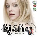Sowieso/Kisha