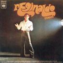 Reginaldo Rossi/Reginaldo Rossi
