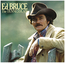 The Tennessean/Ed Bruce
