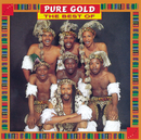 Best Of/Pure Gold