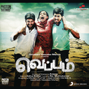 Veppam (Original Motion Picture Soundtrack)/Joshua Sridhar