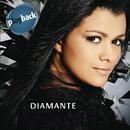 Diamante/Damares