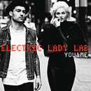 You & Me (Original Mix Extended version (2011))/Electric Lady Lab