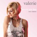 Encore une fois/Valerie
