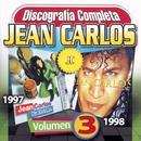 Discografía Completa Vol. 3/Jean Carlos