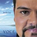 Voce / Voice/Kevin Leo