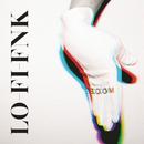 Boom (Remixes)/Lo-Fi-Fnk
