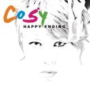 Happy Ending/Cosy