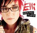 Not My Type/Elli