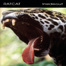 Inside Out/Ratcat