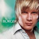 Burger/Burger