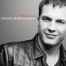 Daniel Boaventura - Italiano/Daniel Boaventura
