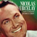Nicolas Urcelay Con La Orquesta de Enrico Cabiati/Nicolas Urcelay