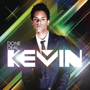 Done Deal/Kevin