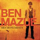 Mes monuments/Ben Mazué